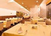 レストラン フォッセ/アルカディア市ヶ谷(私学会館)