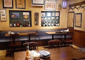 ピッツェリア ドォーロ 麹町店