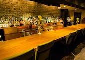 JAPANESE DINING KEYAKI 欅