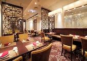 中国料理 桃李/ホテルメトロポリタン仙台
