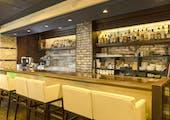 Dining bar LUCE