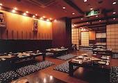 北海道料理 弁天別館