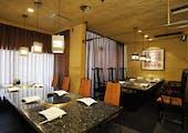 草の家 赤坂店