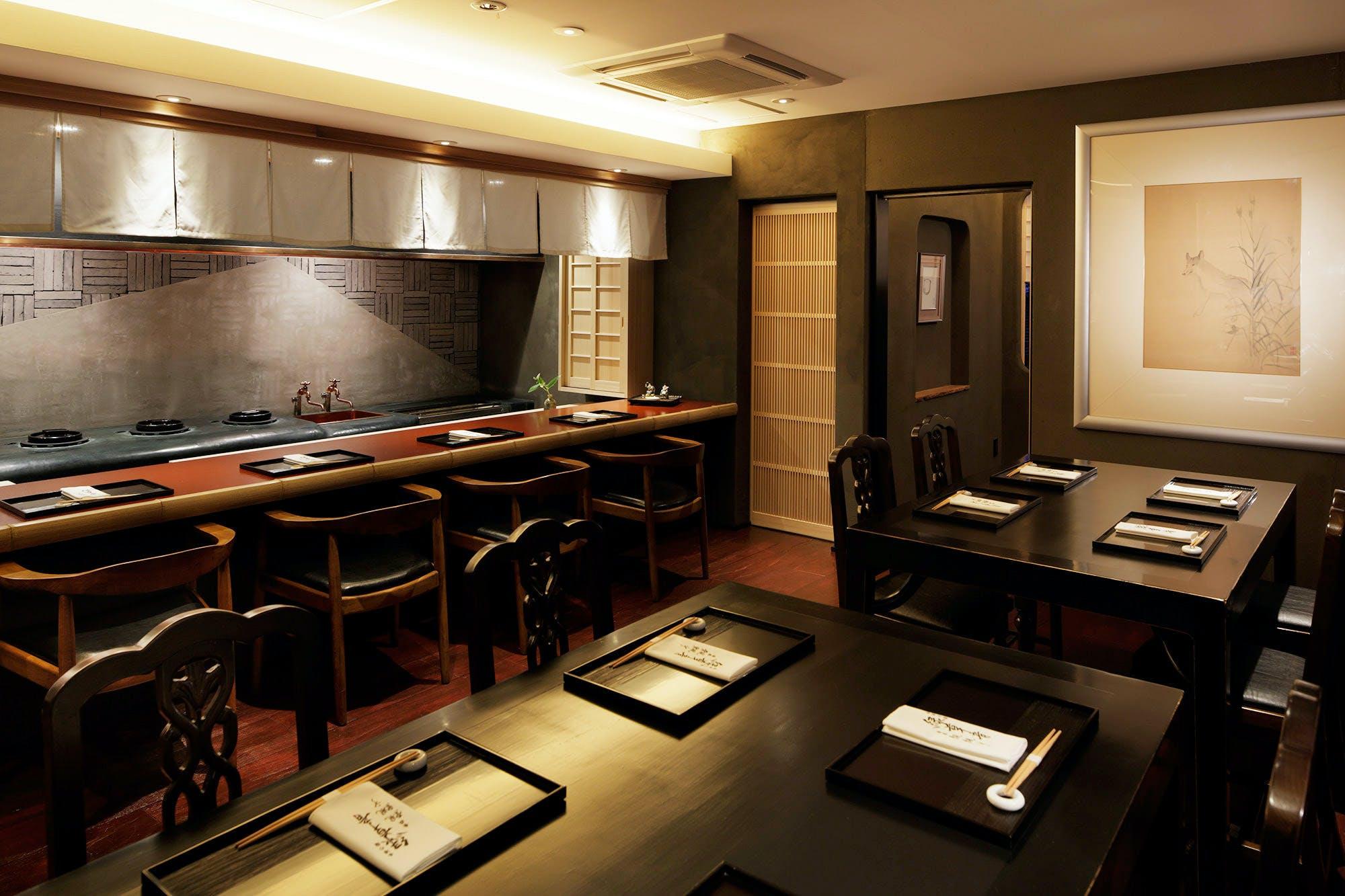 柚子屋旅館 金沢 緑草音(りょくそうね)