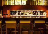 BUBBLES BAR/ ストリングスホテル東京インターコンチネンタル