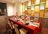 【横浜】顔合わせ食事会に!個室があるオススメのレストランを教えてください