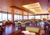 日本料理 花菊/奈良ホテル