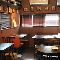 Pizzeria e Bar La Voce