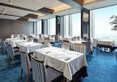 The 30th Restaurant/二子玉川エクセルホテル東急