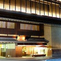 蟹遊亭 京都店