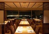 日本料理 あづま/成田エクセルホテル東急