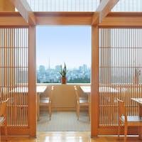 四季の味 ほり川/小田急ホテルセンチュリーサザンタワー