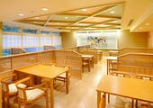 京大和屋/新・都ホテル