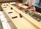 寿司おさむ