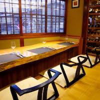 Bistro & Wine Salon YAMADA