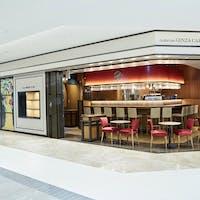 Grill&Cafe GINZA CARDINAL