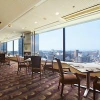 Dining&Bar Sizzling/ホテル・アゴーラ大阪守口