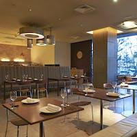 """CLASKA Restaurant """"kiokuh""""/CLASKA"""