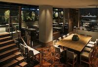 37 Grill - Bar & Lounge/ART MON ZEN KYOTO