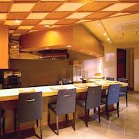 料理屋 染川