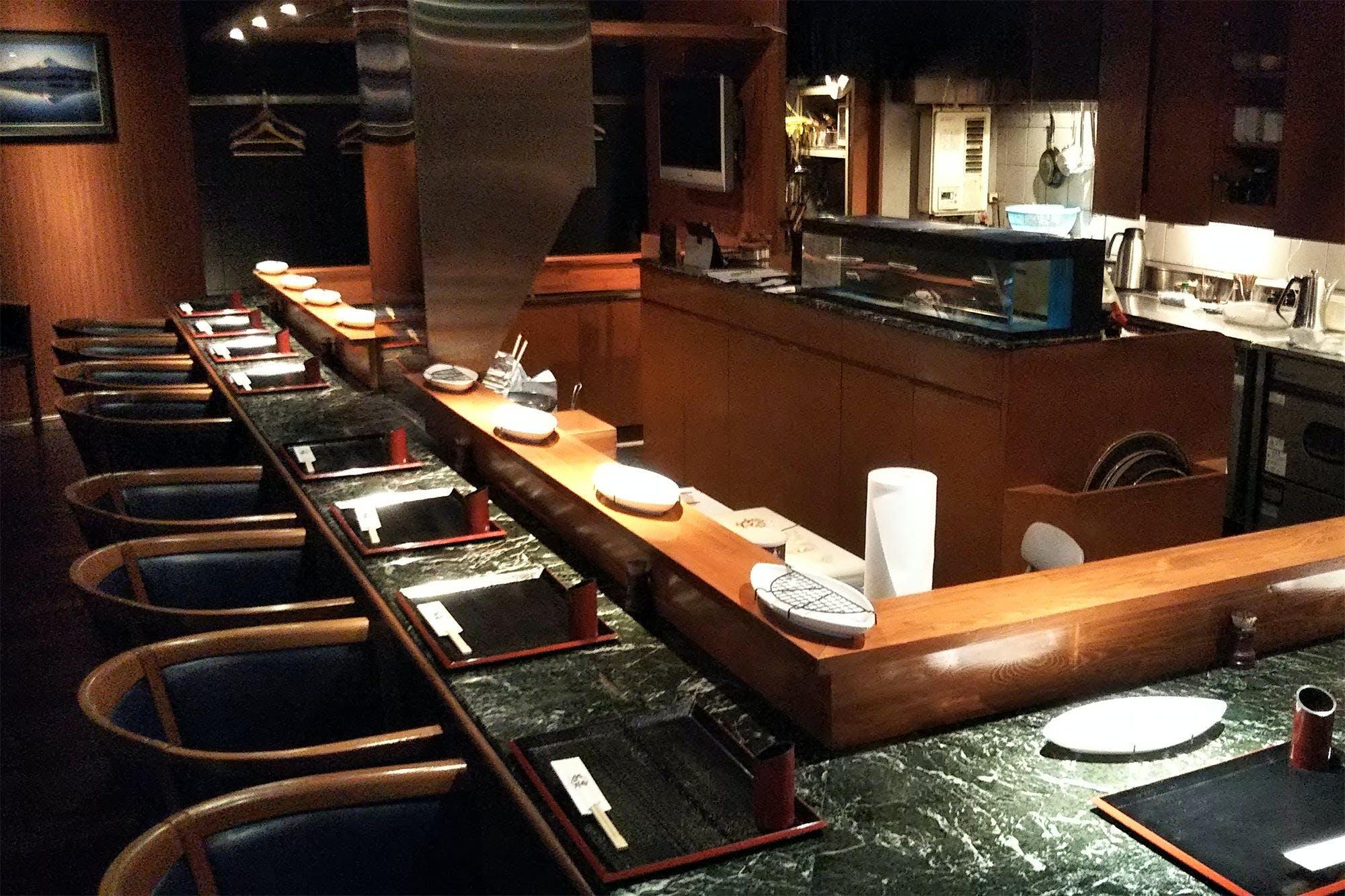 串柾 芦屋店
