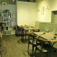 Restaurant L'ISARD