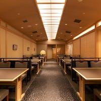 加賀屋 名古屋店