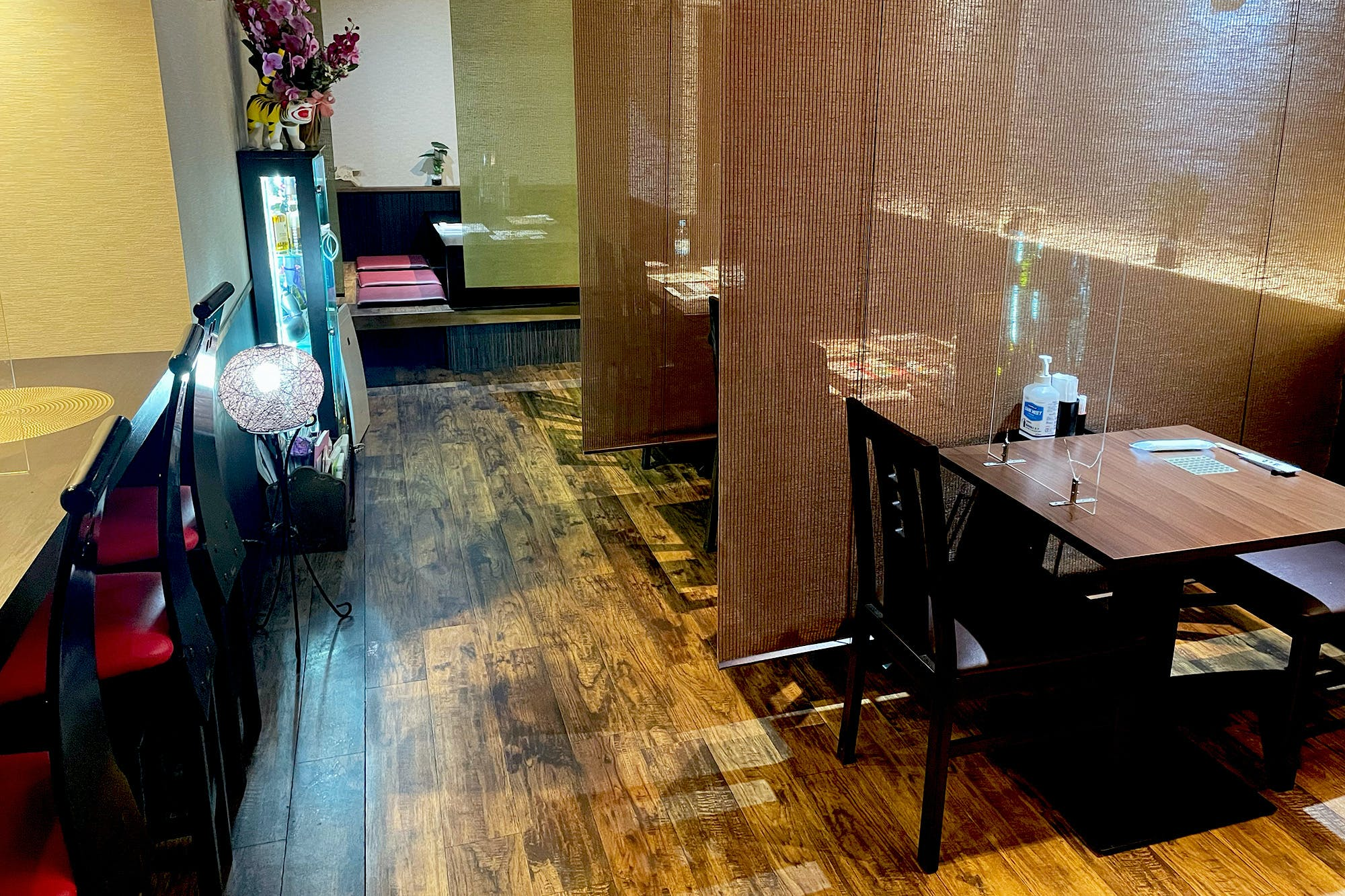 c6b98dab4191c 北浜 本町のその他 - gooグルメ&料理