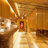和菜・美酒 香家 -KOUYA- 新宿西口店