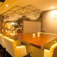 Restaurant Bar Smith