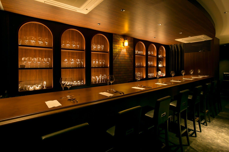 Wine Bar NOAM