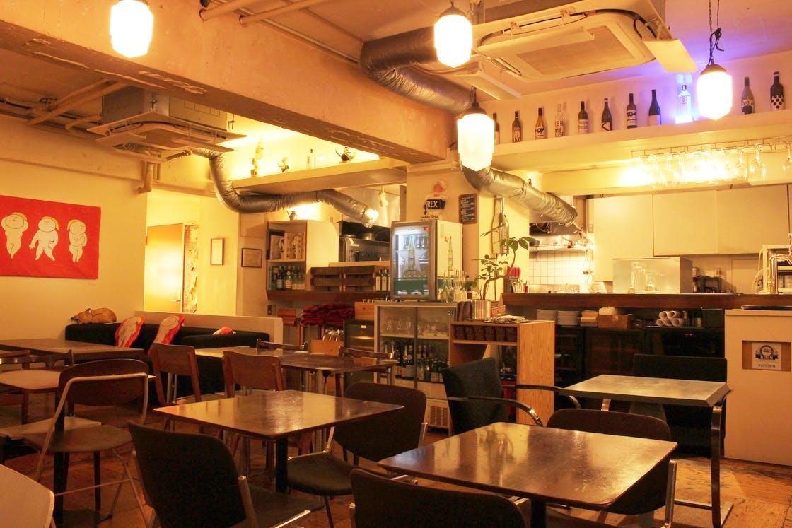 dish‐tokyogastronomycafe