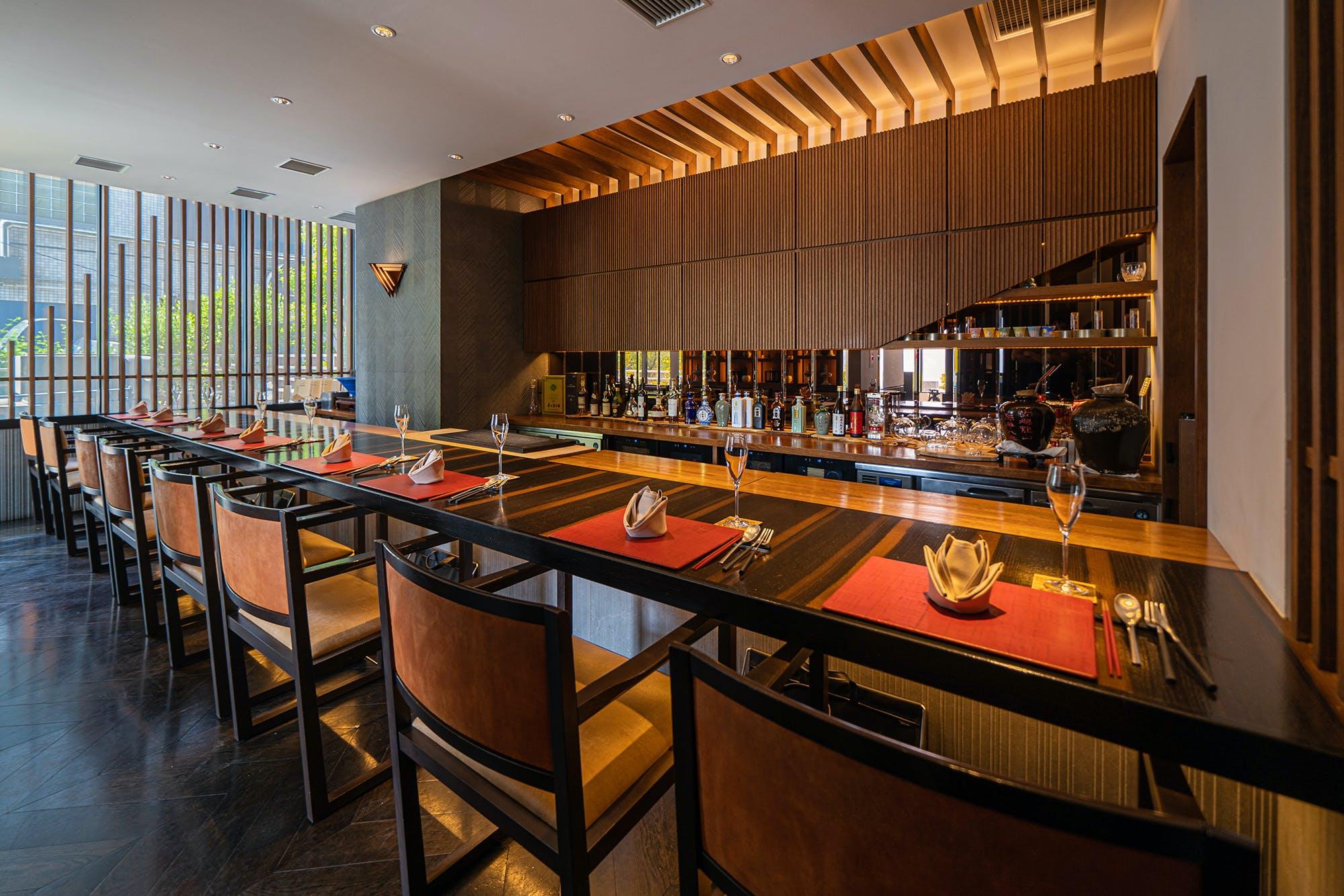 4000・Chinese・Restaurant