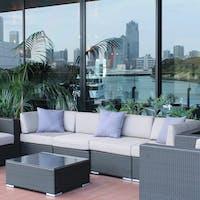 SUD Terrace&Bar