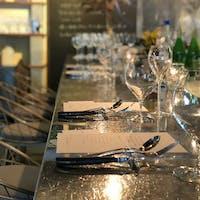 Casa Restaurant