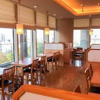 赤坂ふきぬき 新宿タカシマヤタイムズスクエア店