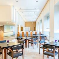 日本料理「Japanese Cuisine 桜丘」/セルリアンタワー東急ホテル