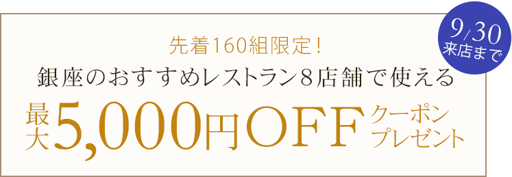 一休レストラン×三井ショッピングパークアーバン8店舗でお得にお食事を!クーポンキャンペーン!